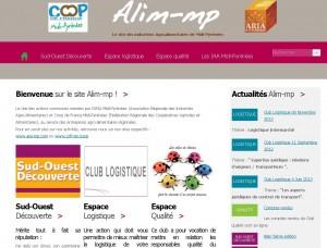 alimmp