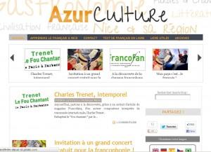azl_culture